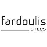 FARDOULIS