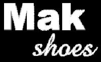mak shoes